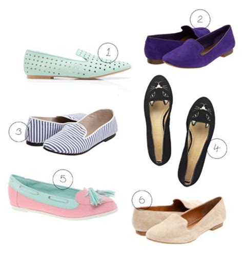 comfortable shoes during pregnancy 20 stylish flats for pregnancy feet