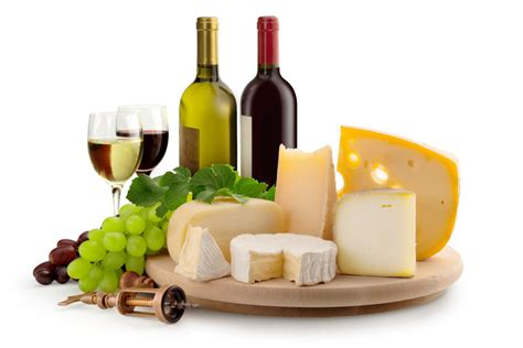 wine and cheese like wine cheese dh leonard consulting
