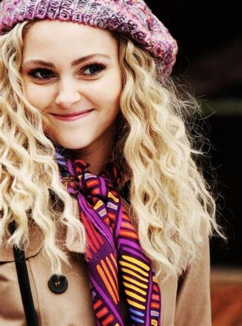 annasophia robb hair curly best 25 annasophia robb ideas on pinterest annasophia