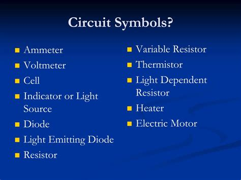 light dependent resistor explained light dependent resistor explained 28 images arduino controlled power outlet ldr circuit