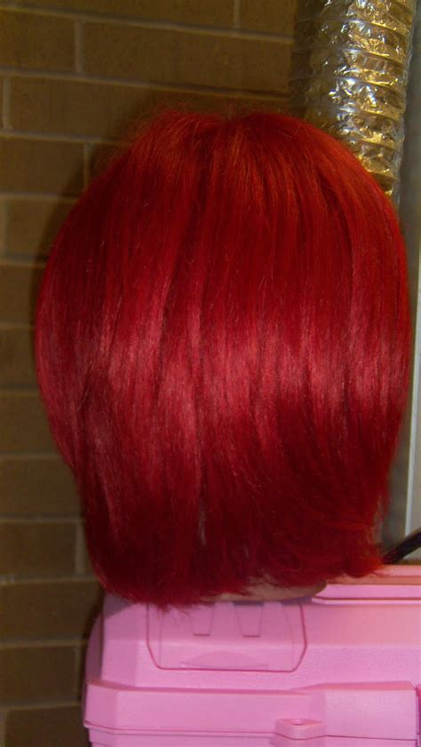 matrix hd red hair color matrix hd rv hair color newhairstylesformen2014 com