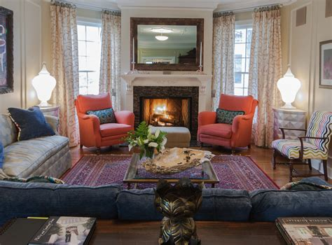 1930s living room design peenmedia