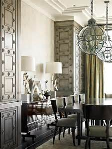 Dining Room Tablecloths 1000 Images About Dining Room Decorating Ideas On Pewter Informal Dining Rooms And