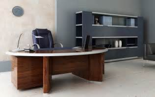 Modern Home Office Design by Cool Modern Home Office Interior Hd Wallpapers Room Design