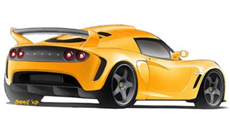 how do cars engines work 2007 lotus exige spare parts catalogs lotus exige gt3 and 2 eleven by car magazine