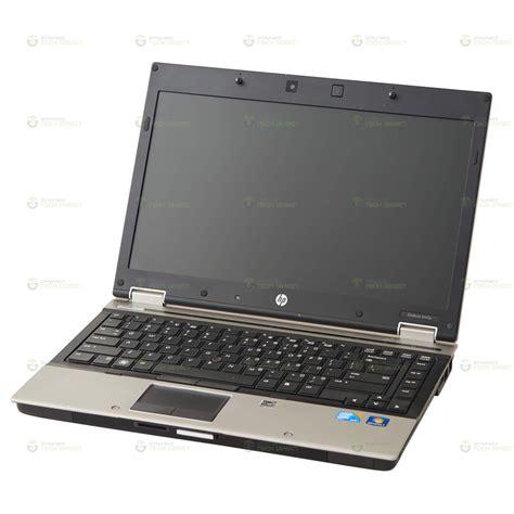 Wifi Laptop Hp hp elitebook 8440p wireless driver windows 8