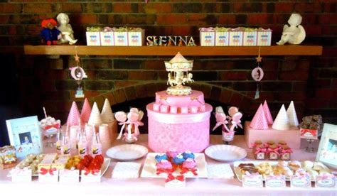 party themes gold coast community question 7 year old girls birthday ideas