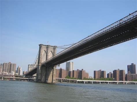 list of brooklyn housing projects nyc luxury real estate blog new construction manhattan page 3