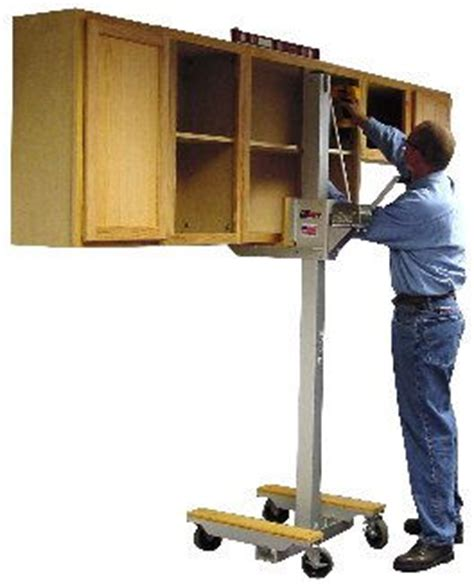 Cabinet Lift Rental by Cabinet Lift Rental Rent Cabinet Lift In Redwood City
