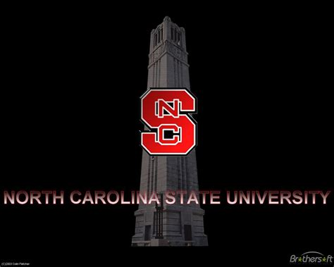 Ncsu Search A Season To Remember A Ncsu Dynasty Ign Boards