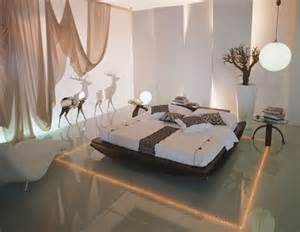 modern master bedroom decorating ideas photos home