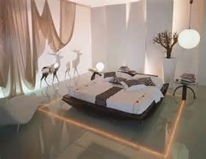 modern master bedroom decorating ideas photos home