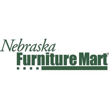nebraska furniture mart home builders lincoln ne lincoln commercial builders