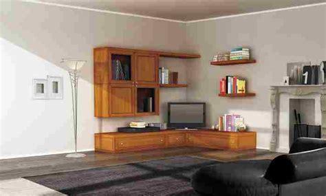 arredamento soggiorno ad angolo arredamento per soggiorno ad angolo