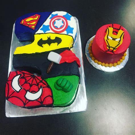 ideas  superhero birthday cake  pinterest superhero birthday party superhero