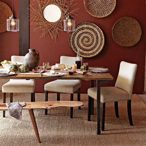 online home decor south africa african dining room decor modern wall decoration with