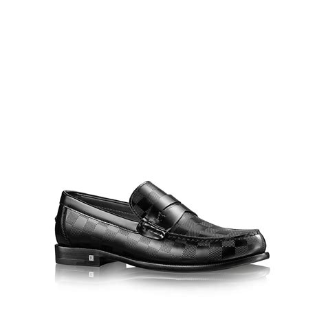loafers louis vuitton graduation loafer shoes louis vuitton