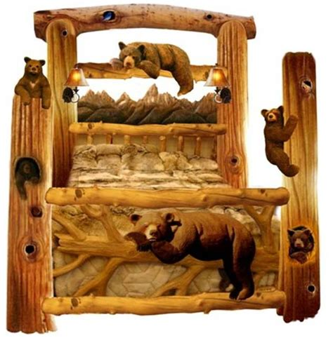bear bed bear bed driverlayer search engine