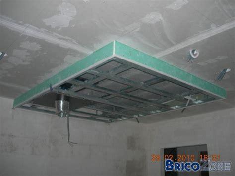 lambris plafond cuisine lambris salle de bain bois 16 faux plafond dans cuisine