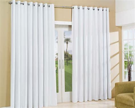 weiße gardinen wohnzimmer gardinen f 252 r eine sch 246 n erg 228 nzte inneneinrichtung