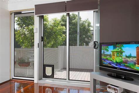 Security Screen For Sliding Glass Door Security Screen Doors Security Screen Sliding Doors Brisbane