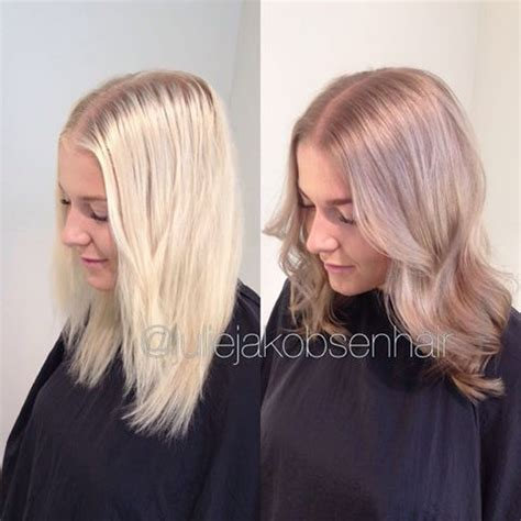 wella formulas for blonde wella formulas for blonde 1000 images about wella colour
