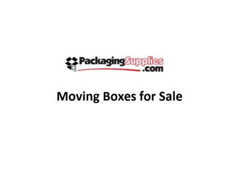 Wardrobe Boxes For Sale by Moving Boxes For Sale