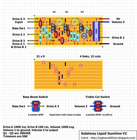 tutorial guitar fx 3 04 devi ever dark boost schematic results page 39 about ph