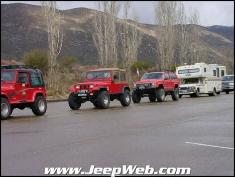 jeep club san diego jeep trails san diego 28 images jeeping with the san