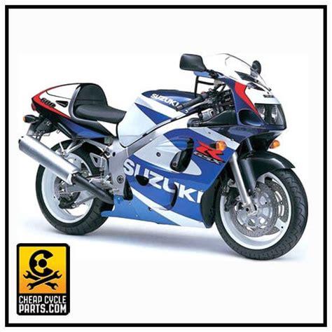 Cheap Suzuki Motorcycle Parts Suzuki Gsxr 600 Parts Suzuki Gsxr 600 Oem Parts Specs