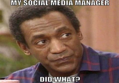 bill cosby meme blank www imgkid com the image kid has it