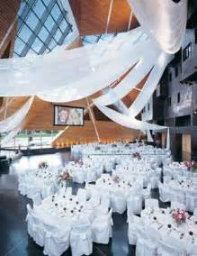 wedding venues near cities mn 1000 images about wedding chapels for rent