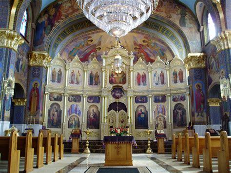 antiochian orthodox church