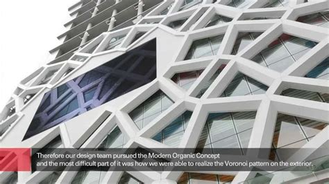 corian fassade 29 best corian facade images on facades
