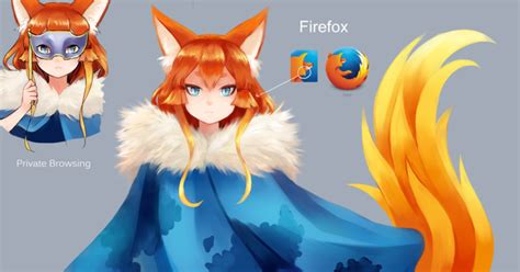 E Anime App by Apps As Anime Characters Techcrunch