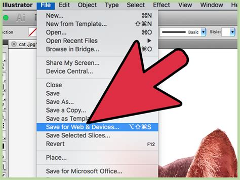 how to remove background with photoshop cc 2015 youtube