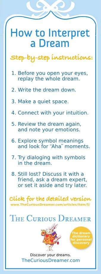 full version meaning 25 best ideas about dream interpretation on pinterest