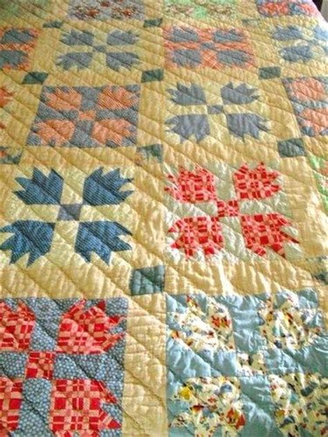 Paw Quilt Ideas by 287 Best Images About Paw Quilts On