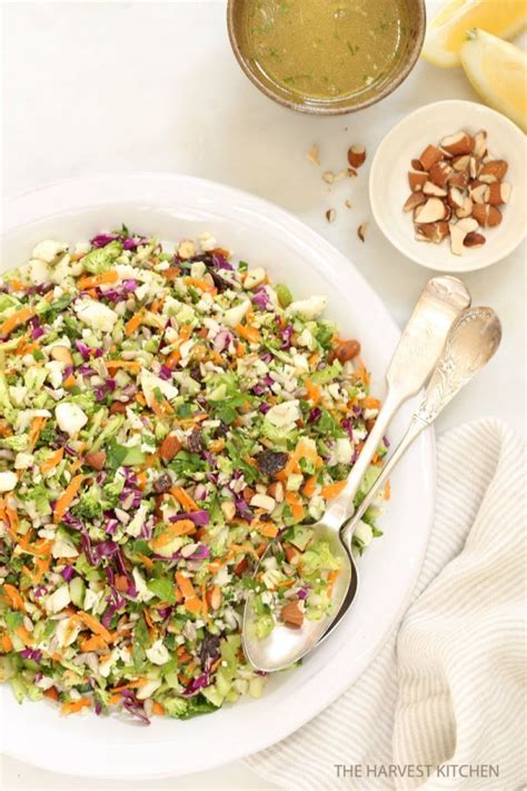 Food Detox Salad by Detox Recipes 59 Satisfying Detox Meals That Contain Food