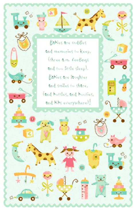 Congratulations On Your New Baby Card Templates by Congratulations Greeting Card Congratulations On Baby