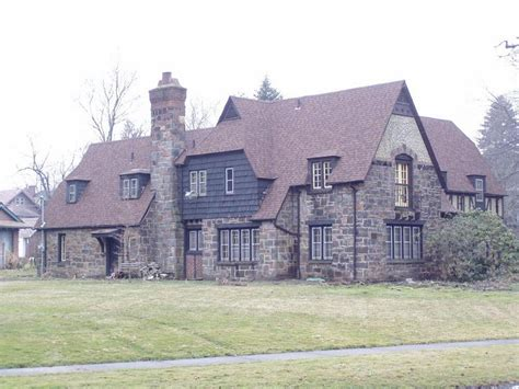 stone home  youngstown ohio oldhousescom