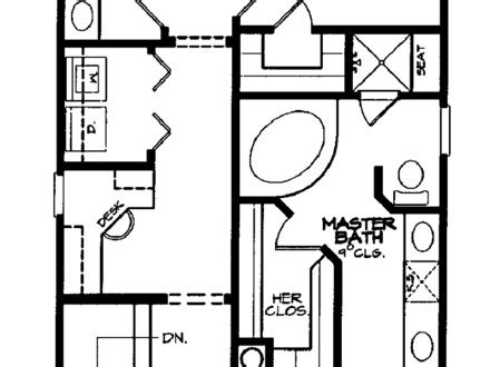 very narrow lot house plans old narrow lot house plans lot narrow plan bungalow house narrow house plans for