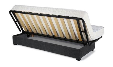 canapé lit facile à ouvrir quelques liens utiles
