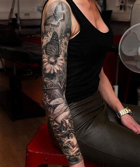Arm Sleeve Manset Tangan Motif Skull Black 969 best s i like images on ideas ideas for tattoos and owl tattoos