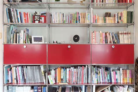 usm regalsystem usm haller bookshelves regalsystem by usm modular furniture