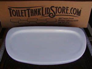 toilet tank 4037 eljer 5540 191697 191 697 toilet tank lid many colors