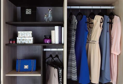 Easy Closets Vs California Closets by 3 Tough Organization Questions Answered By A California