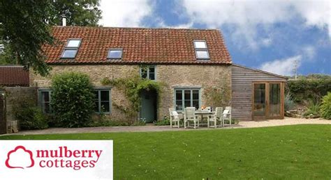 Cottage Offers by Mulberry Cottages 2017 Offers And Deals Uk Family