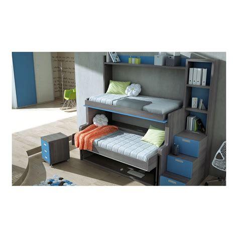 Camas Abatibles Con Sofa #3: Literas-abatibles-alicante.jpg