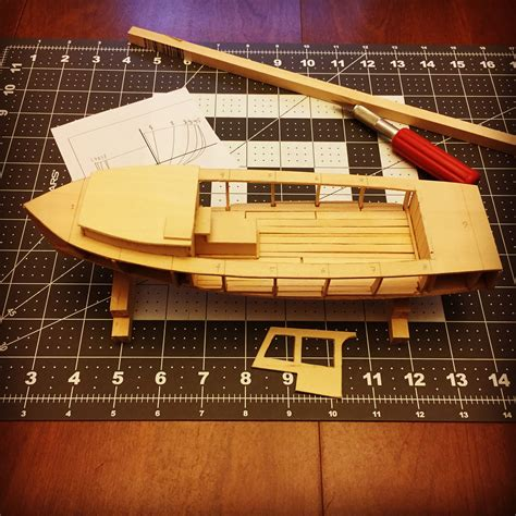 how to build a model boat from scratch model boat model building scratch building scratch